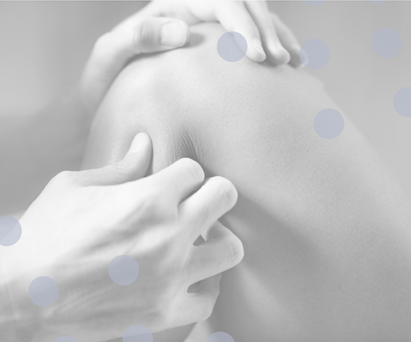 preguntas frecuentes harmonia osteopatia
