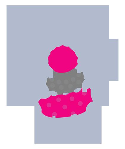 harmonia osteopatia vitoria equilibrio